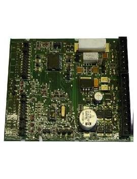 CARTE DELAVAL MP300