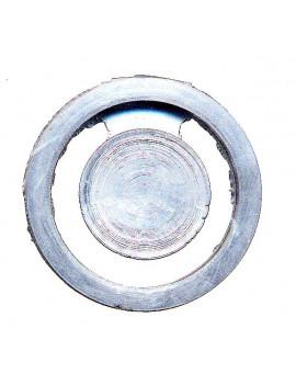 CLAPET PAL DELAVAL 957859-01