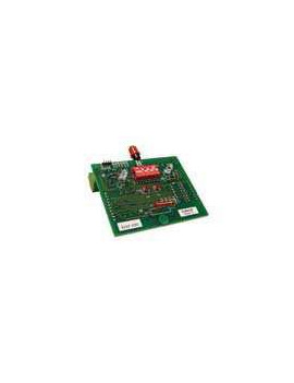 CARTE G-M ISOLATOR XP D480180