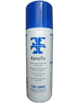 KENOFIX SPRAY 300 ML
