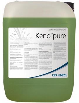 KENOPURE BIDON 25 L