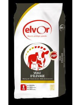 ELVOR HP SAC 25 KG