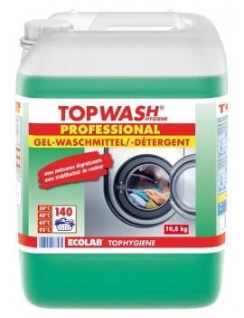 TOP WASH PROFESSIONAL GEL...