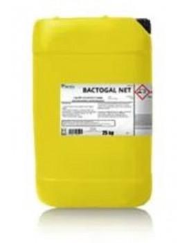 BACTOGAL NET