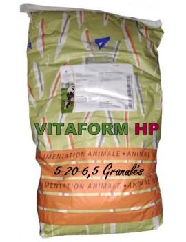 VITAFORM HP 5-20-6,5 GR SAC...