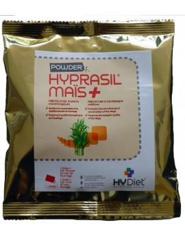 HYPRASIL MAÏS XL SACHET 100 GR